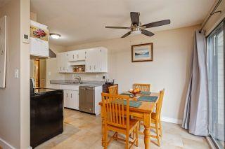 """Photo 11: 37 7455 HURON Street in Chilliwack: Sardis West Vedder Rd Condo for sale in """"Ascott Estates"""" (Sardis)  : MLS®# R2576070"""