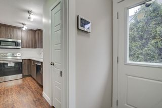 Photo 50: 10205 114 Avenue in Edmonton: Zone 08 Townhouse for sale : MLS®# E4219414