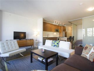 "Photo 5: 510 221 UNION Street in Vancouver: Mount Pleasant VE Condo for sale in ""V6A"" (Vancouver East)  : MLS®# V1106663"