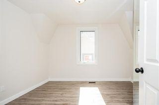 Photo 22: 199 Lipton Street in Winnipeg: Wolseley Residential for sale (5B)  : MLS®# 202008124