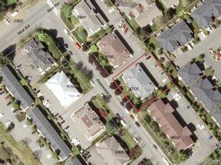 Photo 24: 203 4700 Alderwood Pl in : CV Courtenay East Condo for sale (Comox Valley)  : MLS®# 876282