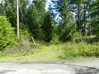 Photo 5: LOT 40 Mountainview Road in Pender Harbour: Pender Harbour Egmont Land for sale (Sunshine Coast)  : MLS®# V1012841
