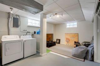 Photo 30: 9419 145 Street in Edmonton: Zone 10 House for sale : MLS®# E4229218