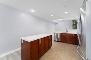 Photo 3: Condo for rent : 2 bedrooms : 253 10th Avenue #321 in San Diego