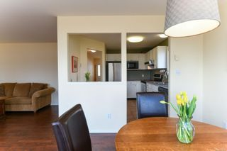 Photo 13: 1 3020 Cliffe Ave in : CV Courtenay City Row/Townhouse for sale (Comox Valley)  : MLS®# 870657