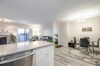 Photo 3: 317 20 Sierra Morena Mews SW in Calgary: Signal Hill Apartment for sale : MLS®# A1067559