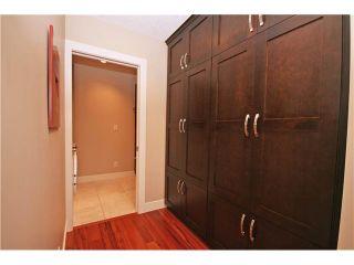 Photo 14: 416 129 Avenue SE in CALGARY: Lk Bonavista Estates Residential Detached Single Family for sale (Calgary)  : MLS®# C3623389