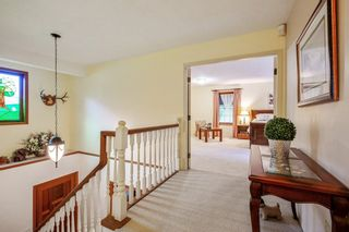 """Photo 15: 20946 43 Avenue in Langley: Brookswood Langley House for sale in """"Cedar Ridge"""" : MLS®# R2593743"""