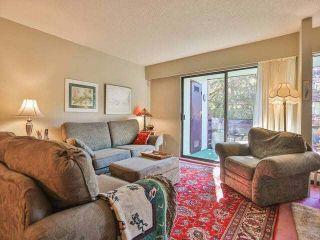 Photo 2: 112 8740 NO 1 Road in Richmond: Boyd Park Condo for sale : MLS®# V1106674