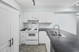 Photo 7: 103 827 North Park St in : Vi Central Park Condo for sale (Victoria)  : MLS®# 881366