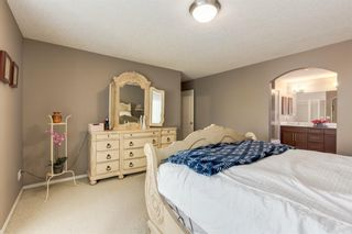 Photo 26: 124 Wentworth Lane SW in Calgary: West Springs Detached for sale : MLS®# A1146715