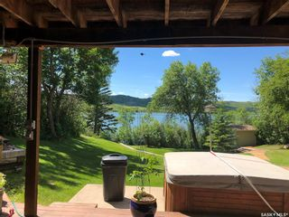 Photo 4: 102 Garwell Drive in Buffalo Pound Lake: Residential for sale : MLS®# SK854415
