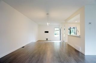 """Photo 29: 6538 PINEHURST Drive in Vancouver: South Cambie Townhouse for sale in """"LANGARA ESTATES"""" (Vancouver West)  : MLS®# R2589176"""