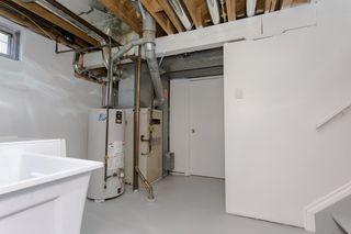 Photo 35: 11308 40 Avenue in Edmonton: Zone 16 House Half Duplex for sale : MLS®# E4260307