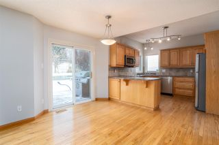Photo 11: 267 REGENCY Drive: Sherwood Park House for sale : MLS®# E4229019