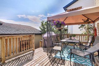 Photo 33: 347 EVANSTON View NW in Calgary: Evanston Detached for sale : MLS®# A1023112