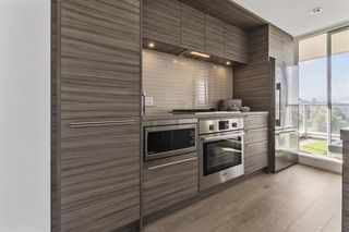 Photo 9: 1104 1550 FERN Street in North Vancouver: Lynnmour Condo for sale : MLS®# R2584735