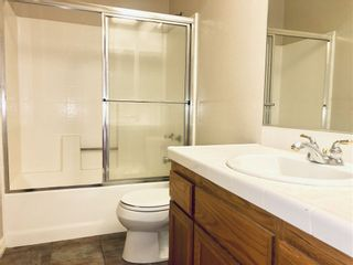 Photo 17: VISTA Townhouse for sale : 3 bedrooms : 1424 Janis Lynn Ln