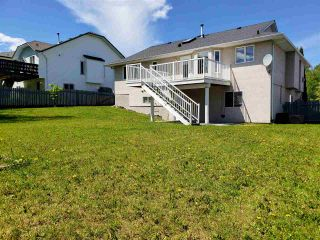 Photo 25: 4371 FOSTER Road in Prince George: Charella/Starlane House for sale (PG City South (Zone 74))  : MLS®# R2460088