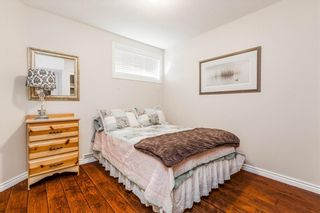Photo 42: 1106 Gleneagles Drive: Carstairs Detached for sale : MLS®# C4301266