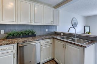 Photo 9: 161 Bayside Point SW: Airdrie Row/Townhouse for sale : MLS®# A1106831