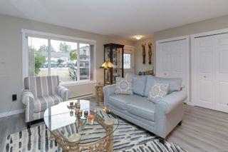 Photo 7: 225 View St in : Na South Nanaimo House for sale (Nanaimo)  : MLS®# 874977