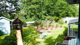 Photo 26: 2102 Mowich Dr in Sooke: Sk Saseenos House for sale : MLS®# 839842