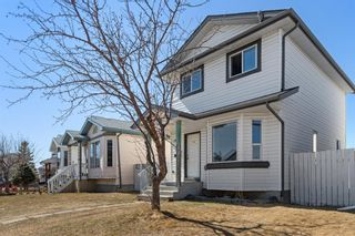Main Photo: 165 Appleside Close SE in Calgary: Applewood Park Detached for sale : MLS®# A1130704