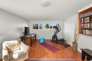 Photo 38: 160 Narrows West Rd in : GI Salt Spring House for sale (Gulf Islands)  : MLS®# 886493