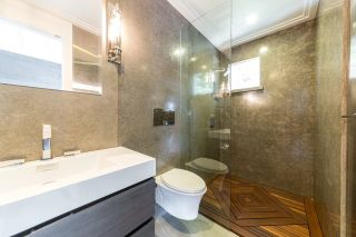 Photo 12: 733 20TH Street in West Vancouver: Ambleside House for sale : MLS®# R2604149