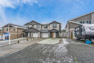 Photo 30: 453 Silver Mountain Dr in : Na South Nanaimo Half Duplex for sale (Nanaimo)  : MLS®# 863966