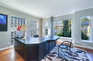 Photo 4: 7156 BROADWAY in Burnaby: Montecito House for sale (Burnaby North)  : MLS®# R2442981