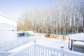 Photo 19: 998 13 Street: Cold Lake House for sale : MLS®# E4224815