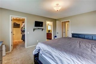 Photo 15: 25 Havenfield Drive: Carstairs Detached for sale : MLS®# A1061400
