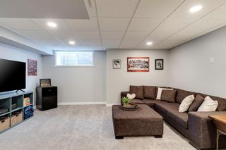 Photo 27: 35 CHAPARRAL VALLEY Gardens SE in Calgary: Chaparral Row/Townhouse for sale : MLS®# A1103518