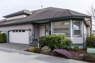 """Photo 38: 7 31517 SPUR Avenue in Abbotsford: Abbotsford West Townhouse for sale in """"View Pointe Properties"""" : MLS®# R2565680"""