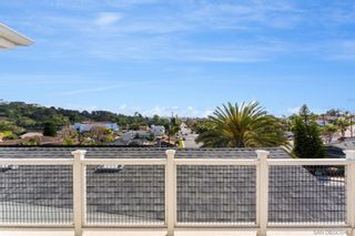 Photo 29: BAY PARK House for sale : 6 bedrooms : 1801 Illion St in San Diego