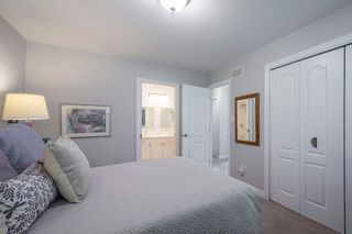 Photo 15: 21 Beacon Drive: Brighton House for sale (Northumberland)  : MLS®# 40008459
