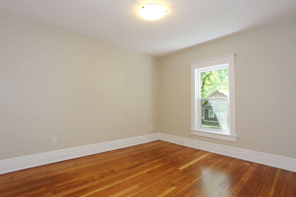 Photo 23: Photos: 233 Lipton Street in Winnipeg: Wolseley Duplex for sale (5B)  : MLS®# 1715525
