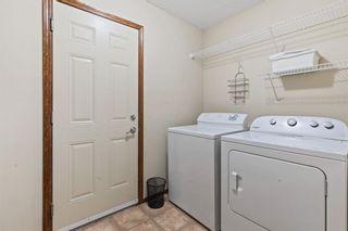 Photo 11: 318 Cranston Way SE in Calgary: Cranston Detached for sale : MLS®# A1149804