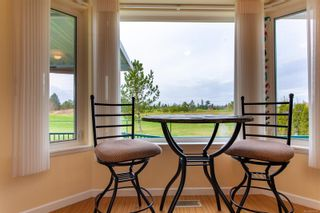 Photo 10: 611 Lowry's Rd in : PQ French Creek House for sale (Parksville/Qualicum)  : MLS®# 860767