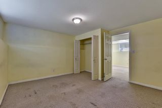 Photo 27: 2258 WARE Street in Abbotsford: Central Abbotsford House for sale : MLS®# R2584243
