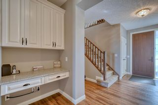 Photo 6: 137 Sandpiper Point: Chestermere Detached for sale : MLS®# A1021639