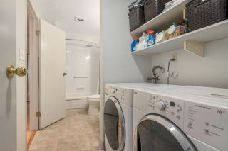 """Photo 16: 37 900 W 17TH Street in North Vancouver: Mosquito Creek Townhouse for sale in """"Foxwood Hills"""" : MLS®# R2503930"""
