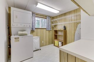"Photo 19: 62 20071 24 Avenue in Langley: Brookswood Langley Manufactured Home for sale in ""Fernridge"" : MLS®# R2465265"