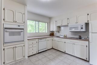 Photo 9: 8228 5 Street SW in Calgary: Kingsland Detached for sale : MLS®# A1124173