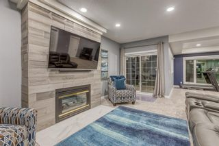 Photo 32: 226 Coral Shores Landing NE in Calgary: Coral Springs Detached for sale : MLS®# A1107142