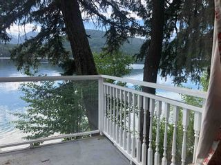 """Photo 10: 367 STAFFORD Road in No City Value: FVREB Out of Town House for sale in """"GUN LAKE"""" : MLS®# R2604511"""