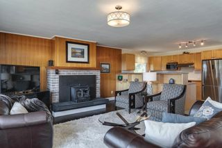 Photo 40: 73047 Township Road 31-4A: Rural Clearwater County Detached for sale : MLS®# A1138827