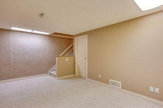 Photo 24: 194 WOODMONT Terrace SW in Calgary: Woodbine Row/Townhouse for sale : MLS®# C4306150